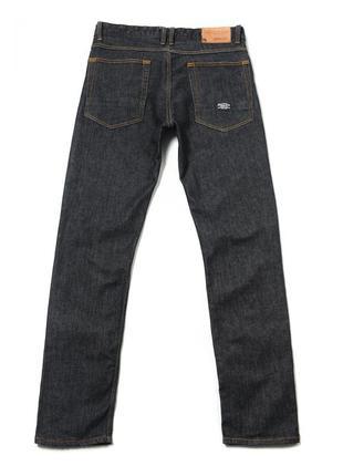 Pelle pelle   мужские джинсы levis diesel