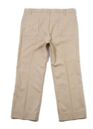 Vintage levis sta prest chino мужские брюки штаны чино made in...
