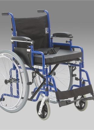 Покрышки (шины)/камеры Rubena (Чехия) для инвалидных колясок