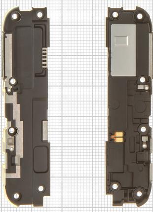 Звонок Xiaomi Redmi 4X с антенной, в рамке