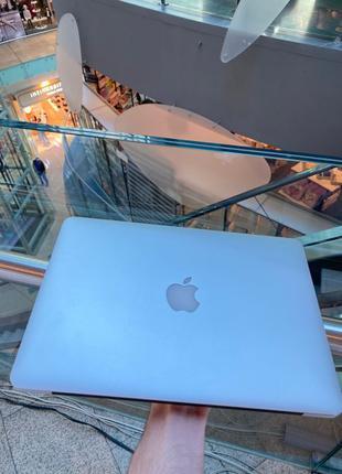 """MacBook Pro Retina 13"""" i5/4GB/128GB Late 2013"""