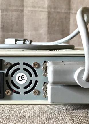 ПРОДАЮ CD-рекордер Traxdata CDR 4120 PRO 4X Write / 12X Read