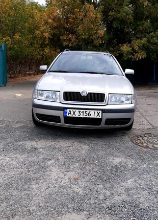 Продам свежепригнанный автомобиль
