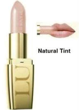 Увлажняющий бальзам для губ Luxe ейвон avon