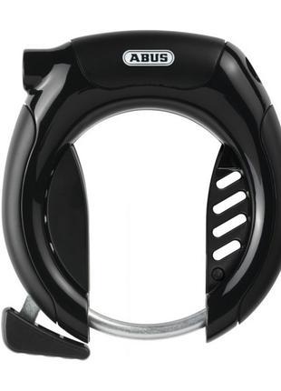 Велозамок ABUS 5850 NR Pro Shield Black 396991