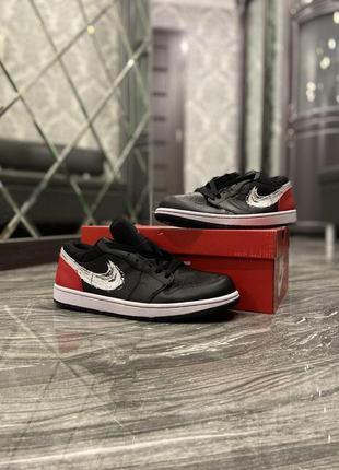 Nike sb dunk black