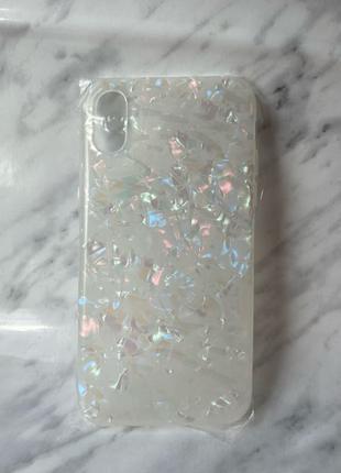 Чехол iPhone 11 xS