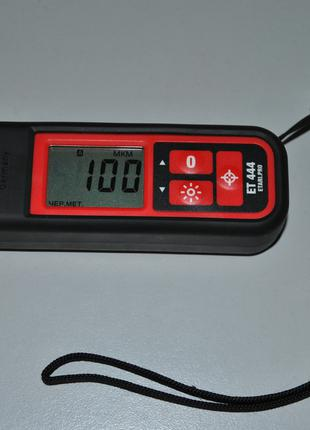 Аренда толщиномера/Толщиномер ETARI ET-444
