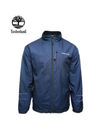 Мужская куртка timberland оригинал
