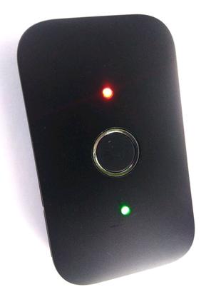 Роутер модем хуавей huawei E5573 320  под антенни 4g 3g lte