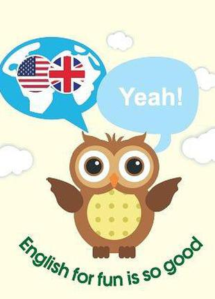 English speaking clubs/Розмовні/Разговорные клубы/Teambuilding