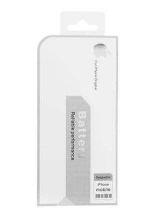 Аккумуляторная батарея Apple for iPhone 5 (1500 mAh) (iPhone 5