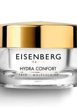 Eisenberg крем увлажняющий, подтягивающий для лица и шеи