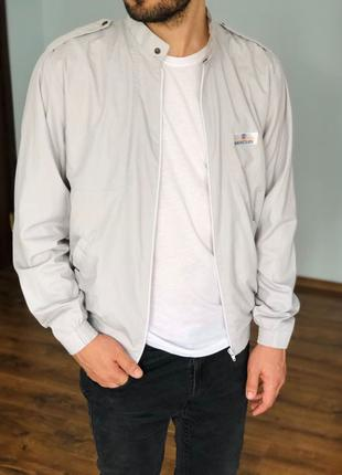 Куртка мужская Куртка чоловіча