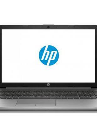Ноутбук HP 255 G7 (159N8EA)