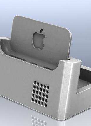 подставка для iPhone 6  6s