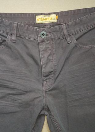 Джинсы мужские NEXT Size 32/31