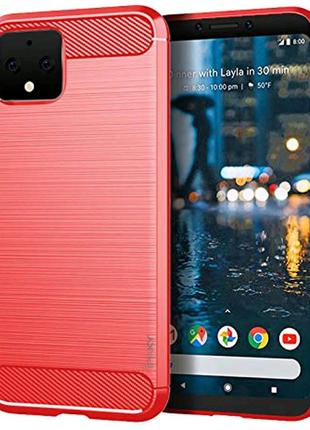 Чехол для Google Pixel 4