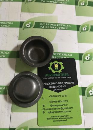 Колпачек ступицы диска сошника СЗ-3,6-5,4 Н 105.03.403