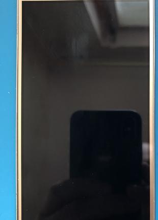 Оригинальный дисплей Huawei Y5 II (CUN-U29)