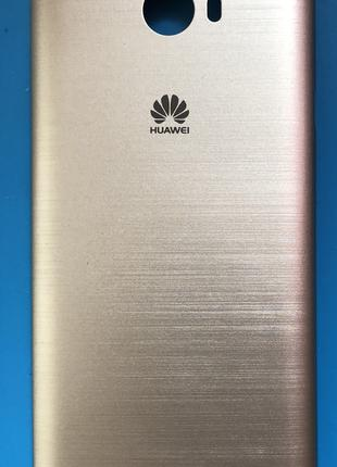 Крышка оригинал Huawei Y5 II (CUN-U29)
