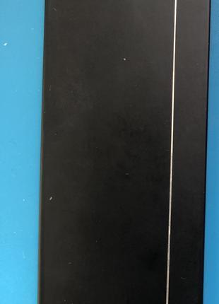 Батарея АКБ Оригинал  Huawei Y5 II (CUN-U29)