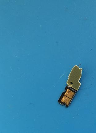 Вспышка фронтальная Huawei Y5 II (CUN-U29)