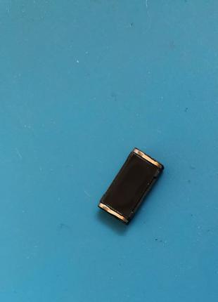 Слуховой динамик Huawei Y5 II (CUN-U29)