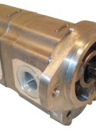 Гидравлический насос для мини-экскаваторов Kubota KH14, KH16W.