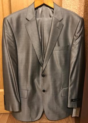 костюм мужской AVVENENTE