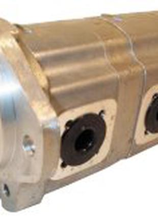 Гидравлический насос для мини-экскаватора Kubota KX024, KX61