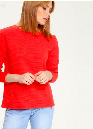 Блузка свитер джемпер кофта с замочками