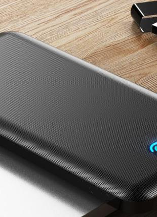 Power Bank YKZ Повербанк 10000 MAh (powerbank / павербанк)