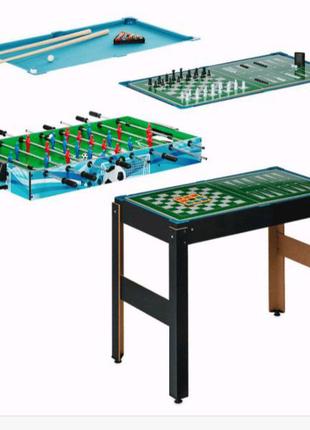 Продам ігровий стіл