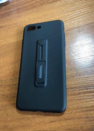 Чехол iPhone 7/8 Plus