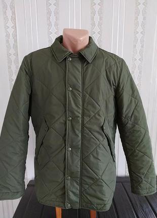 Sempach италия мужская демисезонная куртка
