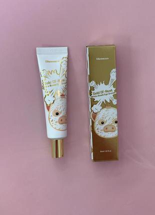Elizavecca Face Care Gold CF Nest White Bomb Eye Cream