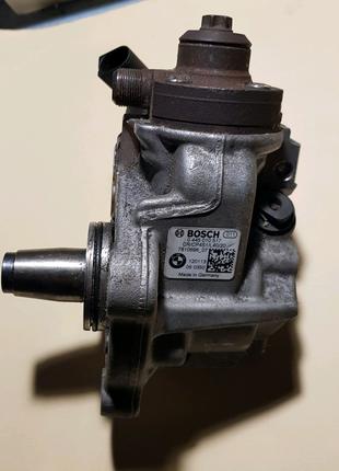 Bmw 2.0d Топливный насос высокого давления ТНВД BOSCH
