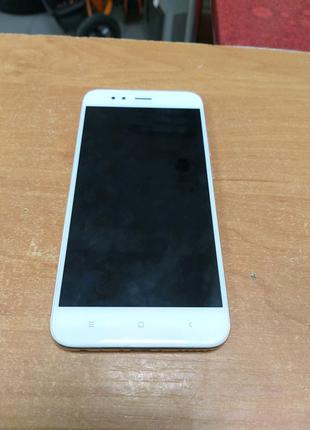 Xiaomi Mi A1 4/64