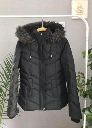 Женская теплая куртка per una`