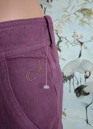 Стильные брюки. DEHA! 550