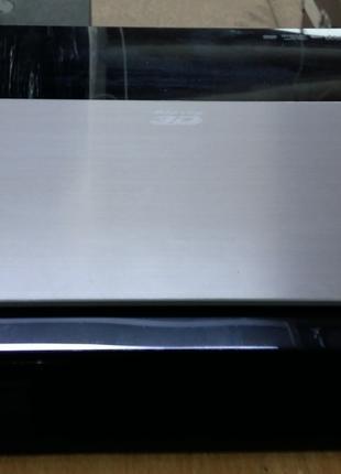 Домашній кінотеатр Samsung HT-F9750W
