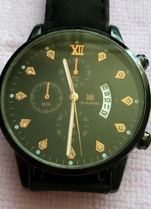 Женские наручные часы Shaarms