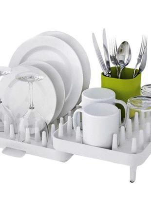 Органайзер для сушки посуды Connect TV