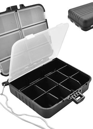 Коробка для снастей STENSON