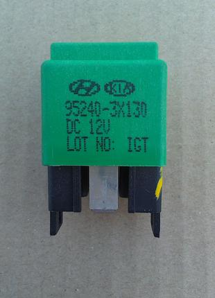 Реле стоп-сигнала Hyundai Accent/Solaris ,Kia Rio