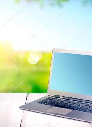 Подработка в сети интернет
