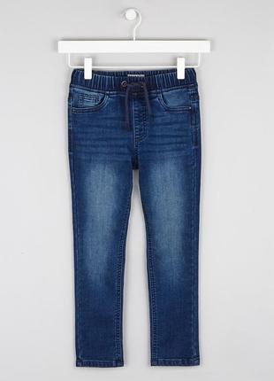 Легкие джинсы matalan