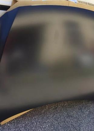 Капот Крыло Телевизор Бампер Mazda 6 GJ Мазда 6
