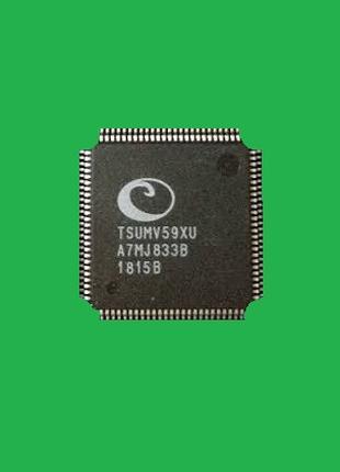 TSUMV59XU-Z1, TSUMV59XE, tsumv59xu, tsumv59xe-z1